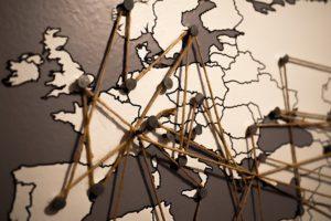 enlaces europa