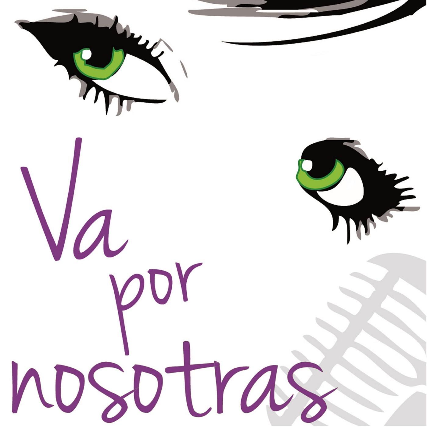 vapornosotras_ivoox
