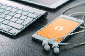 mejores podcast de marketing online