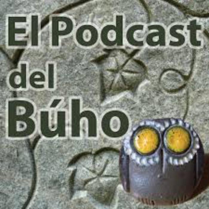 el podcast del buho
