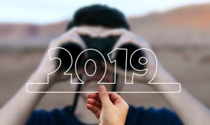 mejores podcast del 2019
