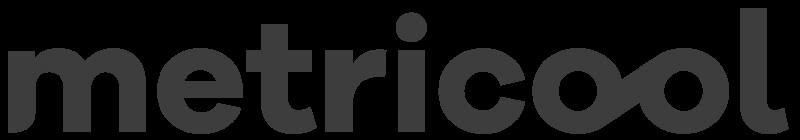logo metricool