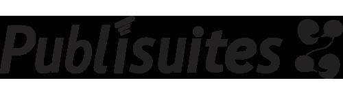 publisuites logo