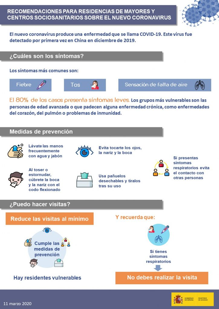COVID19_Poster_Centros_Mayores