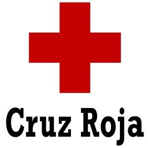 Cruz-Roja_logo