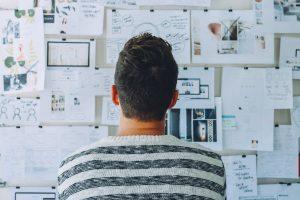 monetizar el podcast de tu negocio