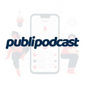 publipodcast