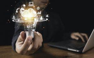 estrategias marketing digital empresa