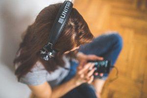 podcast para empresas de formación
