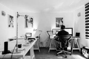 estrategias de marketing podcast