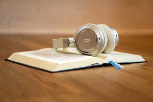 podcast audiolibros