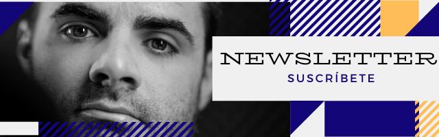 newsletter_podcast