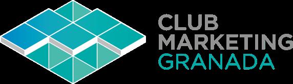 Club-de-Marketing-Granada