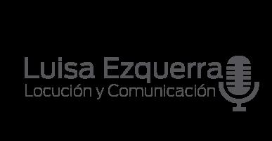 Luisa Ezquerra