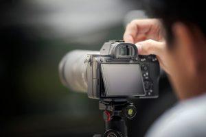 objetivo de un video institucional