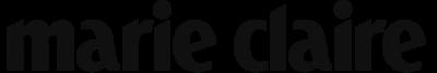 Marie_Claire_logo_wordmark_text