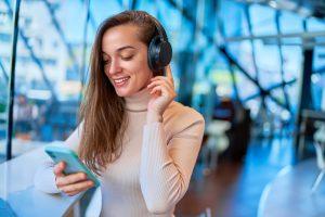 ganar dinero con audiolibros