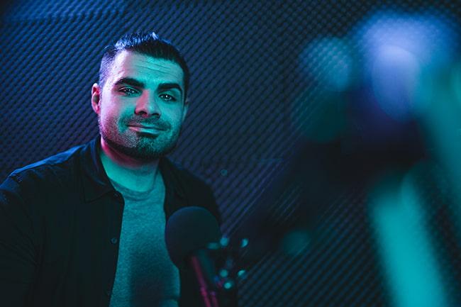 Asesoramiento-podcast-Ivan-Patxi