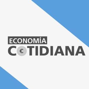 Economía Cotidiana Podcast CaixaBank