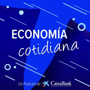 EconomiaCotidianaPodcast_grande