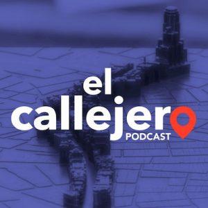 Podcast El callejero
