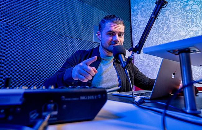 Produccion-de-podcast-Ivan-Patxi