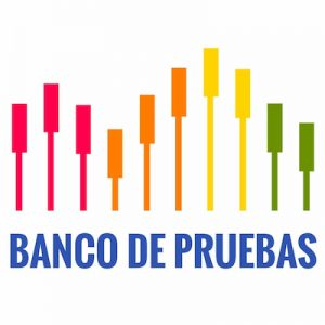Podcast Banco de pruebas