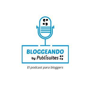 caratula bloggeando fondo blanco