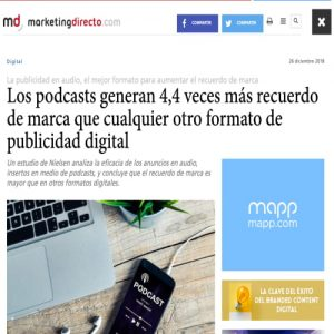 noticia-marketing-podcast