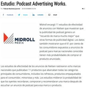 noticia-podcast-3