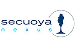 secuoya-nexus