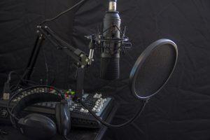 tipos de podcast
